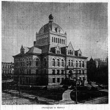 Exterior, Herald 1900-02-04 P9 C 2-5